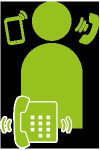 Telefonservice