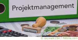 Projektmanagement für Unternehmer