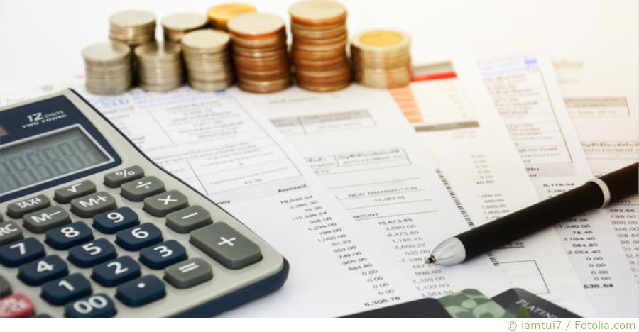 6 Gründe, die Buchhaltung auszulagern