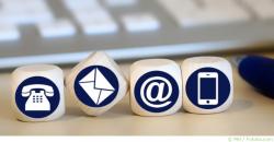 Virtuelles Büro - das brauchen Sie